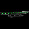 Prolights LUMIPIX12UQ