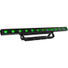 Prolights LUMIPIX12UQPRO
