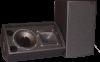 Audio Performance MP10