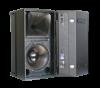 Audio Performance MP12-amp