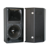 Audio Performance MP12