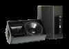 Audio Performance MP15 amp