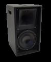 Audio Performance MP8 amp