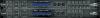 Audio Performance P216D