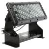 LIGHT SKY PL9003CT