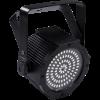 Prolights POLAR500