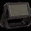 Prolights POLAR700