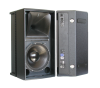 Audio Performance RM12 amp