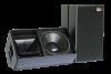 Audio Performance RM15 amp