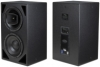 Fulcrum Acoustic RM22ac Self-Powered Dual 12 inch Coaxial Reference Monitor, 90° x 45°