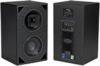 Fulcrum Acoustic RM28ac Self-Powered Dual 8 inch Coaxial Reference Monitor, 90° x 60°