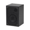 Fulcrum Acoustic RX599 5.25 inch Coaxial Loudspeaker, 90° x 90°