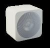 Audio Performance RubiQ