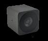Audio Performance RubiQ Pro