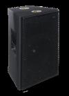 Audio Performance SD2