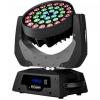 Color Imagination SI-061 LEDZOOM 360F