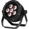 Color Imagination SI-179C BPAR 610FIP-WI