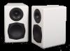 Audio Performance SIGNATURE KS-2.0