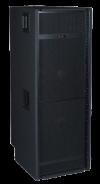Audio Performance SL2-F amp