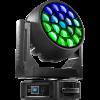 Prolights STARK1000