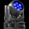Prolights STARK400CC