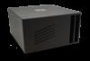 Audio Performance  SUB28 Pro amp