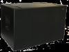 Audio Performance SUB3 amp