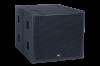 Audio Performance SUB400-amp