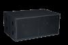 Audio Performance SUB800 - amp