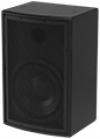 Fulcrum Acoustic Sub112 12 inch Direct-Radiating Subwoofer
