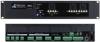 Fulcrum Acoustic TQP48 4x8 Level 1 TQ DSP Processor