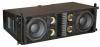 VUE Audiotechnik al-8 Line Array System