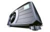 Digital Projection E-Vision Laser WQ120 / 119-109