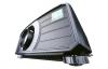 Digital Projection E-Vision Laser 11000 4K-UHD / 119-735