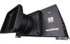 Digital Projection HIGHlite Laser 4K-UHD 12000 / 118-081