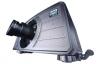 Digital Projection M-Vision Laser 18K WUXGA 3D / 118-053
