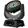 Color Imagination SI-055 LEDWASH 360F