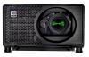 Digital Projection Titan Laser 33000 4K-UHD / 119-705